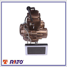 RH200 200cc Oil cooled single cylinder motorcycle engine wholesale