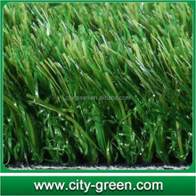 Golden Supplier Quality Assurance Grow Grass Anywhere