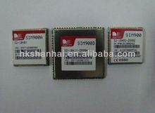 Wholesales sim900 gsm modem at command in stock in China