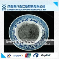 factory outlet metallic silicon powder sales by nuclear cdh857