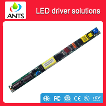 Ants-LED Wholesale High Quality Cheap Price Led Tube Driver Power
