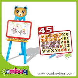 Top Selling Digital Drawing Tablet For Kids