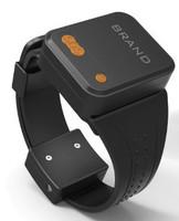 hk.gpstotrack.com/gps, real time tracking parolee offender prisoner ankle bracelet gps personal tracker MT-60x