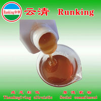 Runking Super powers emulsified cutting oil