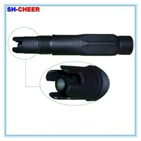 SH-cheer, Industrial Online DO Dissolved Oxygen Sensor, Dissolved oxygen meter/controller, manufacturer