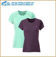 bordado a mano en diseños de la camisa para las camisas