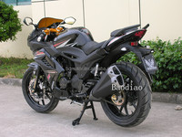 China Cheap New 250cc Automatic Motorcycle Racing Sport Motorcycle For Sale Four Stroke Engine Motorcycles