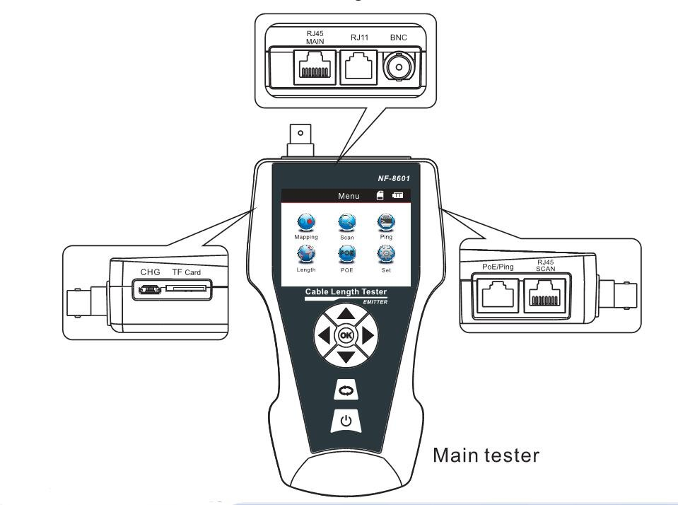 cable tracer tester PoE checker (7).jpg