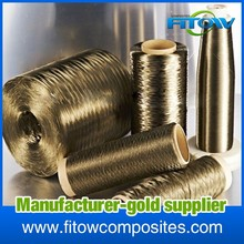 new composites material basalt fiber roving manufacture