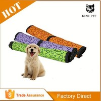 kind pet waterproof dog hammock car bed for back seat outdoor
