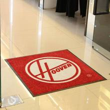 Hot selling Pvc Coil Door Mat with Great Price