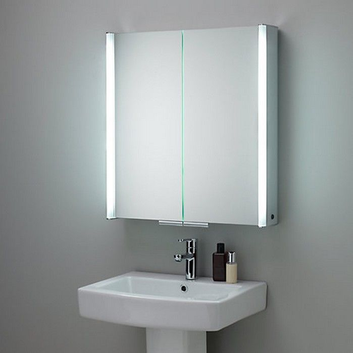 bathroom mirror cabinet bathroom mirror cabinet with light product on