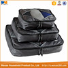 Wholesale Cheap Packing Cube Bag Packing Cubes Luggage Organizer Bags