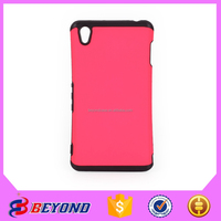 Supply all kinds of case for xperia z3,flip case for sony xperia,flip case for sony-ericsson for xperia arc s