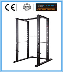 high quality multi power Cage HP-30 / commercial gym equipment / commercial fitness for sale