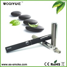 2015 14mm stainless steel premium portable wax vaporizer pen with ceramic rod