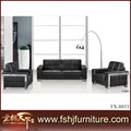 Liquidação tx-8853 sofa