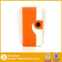 Unique wholesale cell phone accessory for iphone 5 china