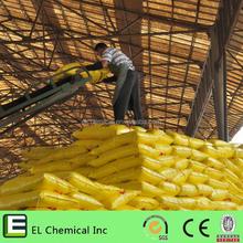 Calcium Bromide 52% Solution from EL
