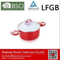 plastic insulated casserole