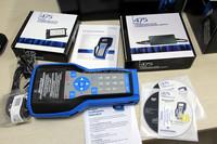 Hot sale Emerson 475HP1EKLUGMT hart 475 field communicator in stock 475
