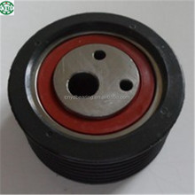 timing belt pulley Auto Tensioner 2110-1041056