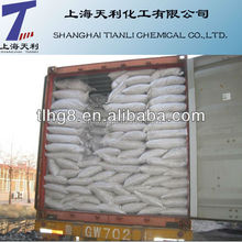Making soap/textile/paper chemical sodium hydroxide