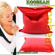 giant bean bag bed,140x180 bean bag,large bean bag pillow