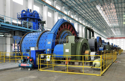 Widely used ball mill, ball mill machine price