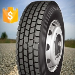 Discount wholesale cheap tyres