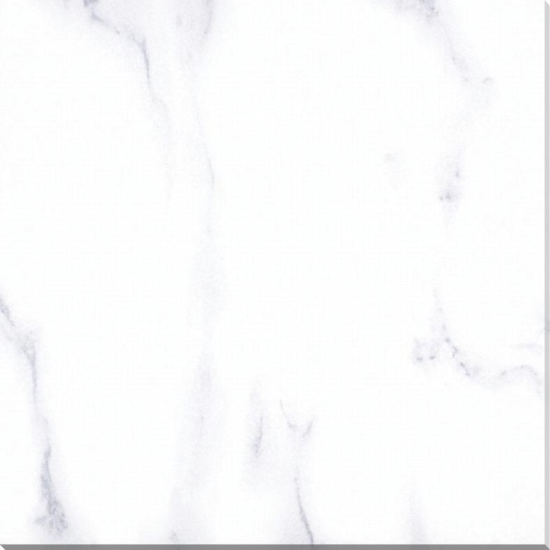 Snow WhiteJe0603DosuntilesFoshan China FactoryCheap Vitrified