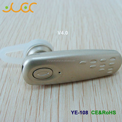 Mobile Phone Use and Bluetooth,Noise Canceling and Microphone Function bluetooth headphone