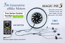 new design! 200-1000w motorcycle heinzmann electric hub motor to meet EU, Japan and Australia market