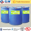 Stone Spirit polycarboxylate XD-880 fly ash cement admixture superplasticizer water reducing agent
