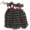Top Selling market cheap grade 8a virgin brazilian hair weave bundles accept paypal brazilian human hair sew in weave