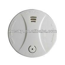 EN14604 smoke detector