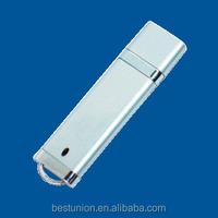 fashional colorful plastic usb flash drive with customized logo