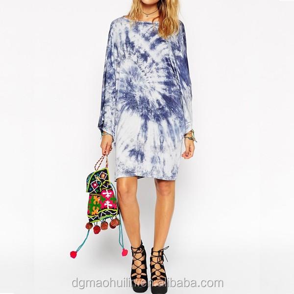 Wholesale Women's Boho Clothing china wholesale bohemian