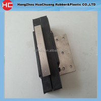 supply Rubber to Metal Bonded Products