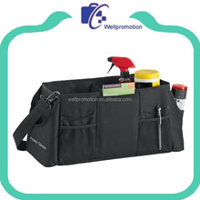 Wellpromotion hot product Truck Organizer