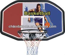 Basketball Stand Backboards