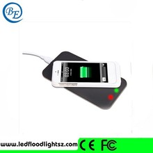 QI Hot sale mobile phone wireless charger,multiple mobile phone battery charger