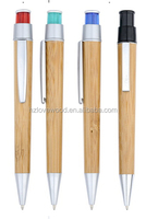 very cheap promotional gift fountain pen
