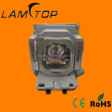 LAMTOP projector lamp with housing LMP-E211 for VPL-EX145