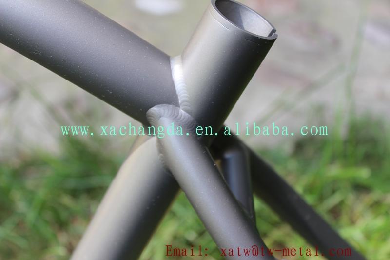 xacd new Ti mtb bike frame15.jpg