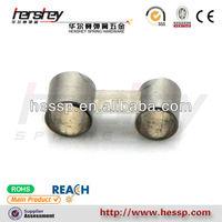 flat springs, steel coil springs constant force spring, small constant torque spring for motor brush