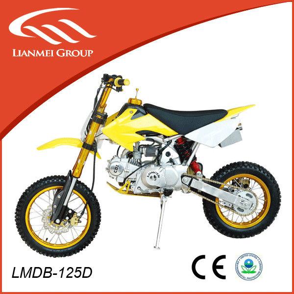 4 stroke motor parts 50cc 70cc 90cc 100cc 110cc 125cc