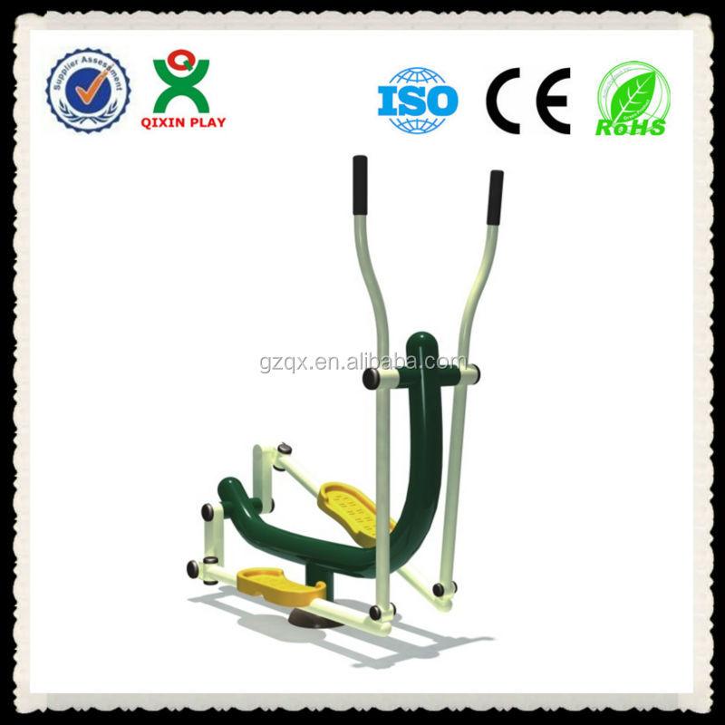 Single Person Elliptical Machine QX-085D/elliptical