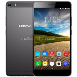 100% Original Lenovo PHAB Plus 6.8 inch IPS Screen Android 5.0 Smart Phone 2GB Octa Core 1.5GHz android mobile phone