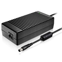 Hot Selling ac adapter, Computer parts pc power supply 19.5V/6.7A for Dell Laptop adapter